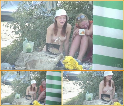 PureNudism-Beachfont Camping 027