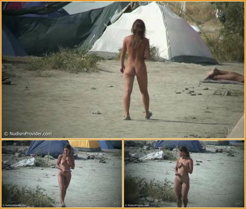 PureNudism-Beachfont Camping 033