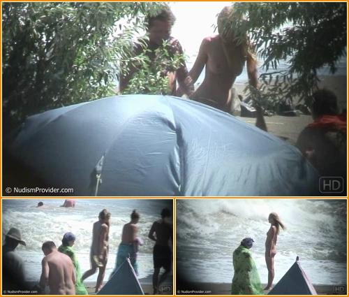 PureNudism-Beachfont Camping 037