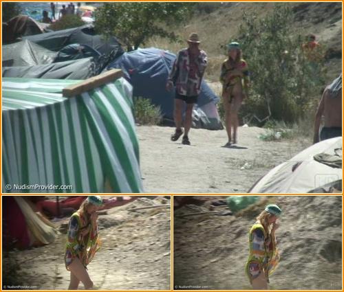 PureNudism-Beachfont Camping 038