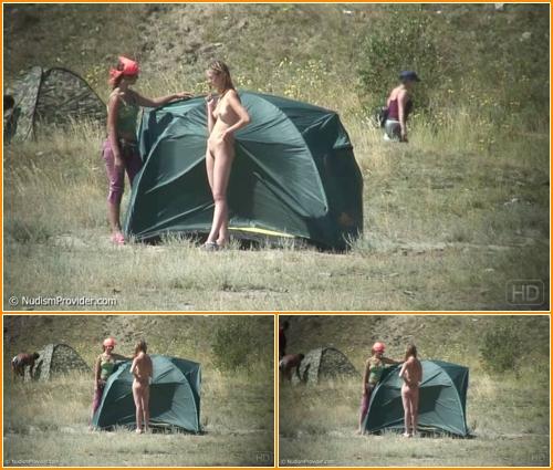 PureNudism-Beachfont Camping 042