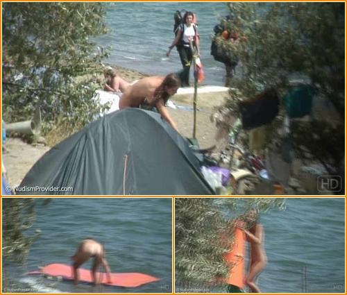 PureNudism-Beachfont Camping 044