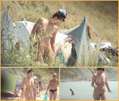 PureNudism-Beachfont Camping 045