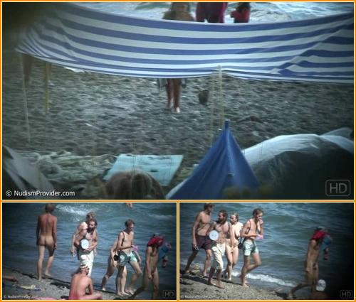 PureNudism-Beachfont Camping 035