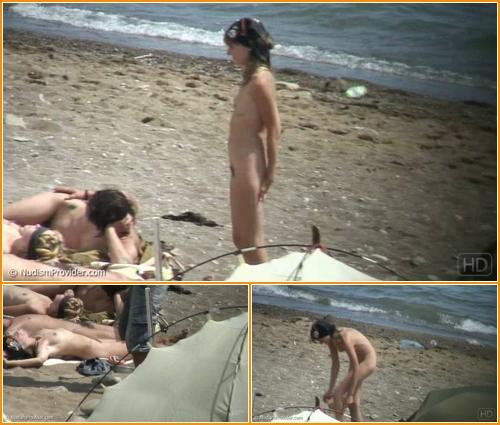 PureNudism-Beachfont Camping 036