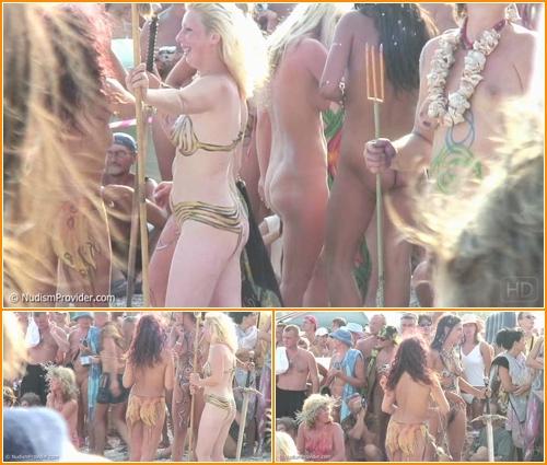 PureNudism-Russian Carnival 069