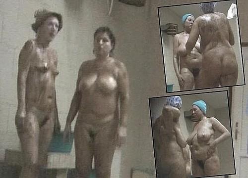 Shower bathroom 2535