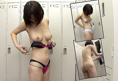 naked-japanese-in-changing-room-anal-assparade-powered-by-phpbb