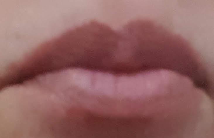 Para Fans de Gordis Mucho Culo, Tetas, labios, conchi