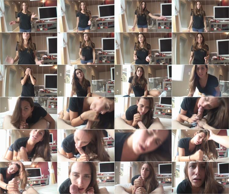 Nadia Eroticalily C Many Vids 1