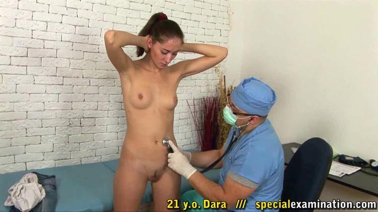 Medical Fetish Forum Kenda Sex Spinnerslongboards