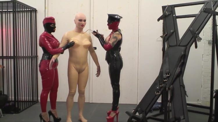 heavy-rubber-video-femdom