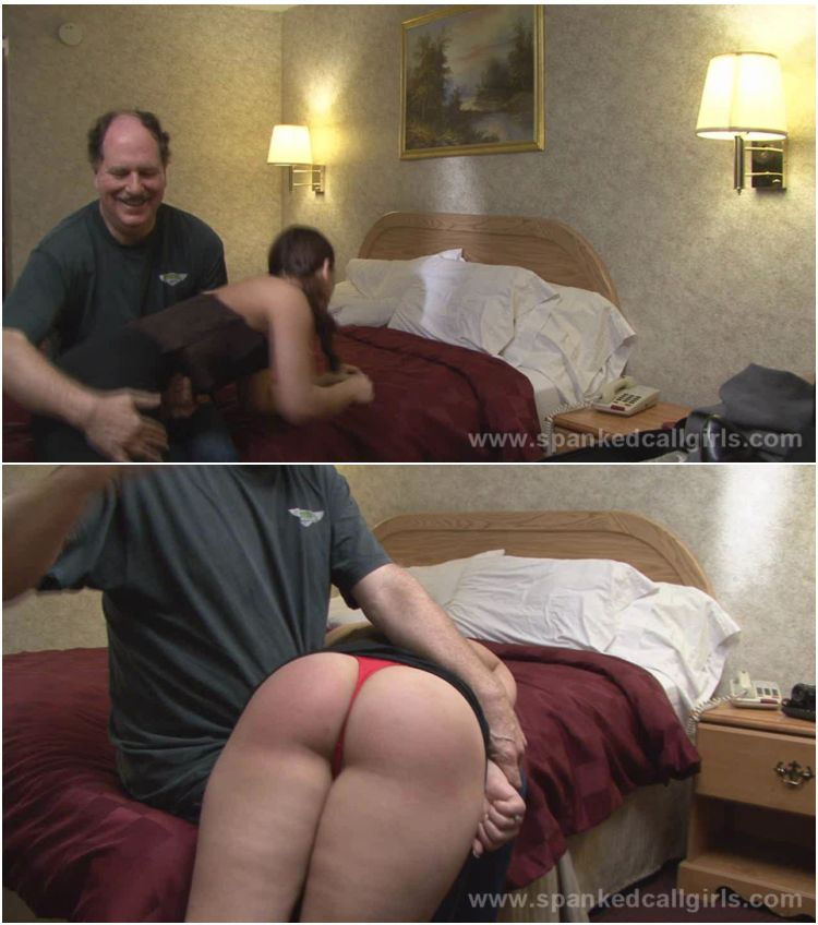Licking spank ten year old nc cry lick own nipples