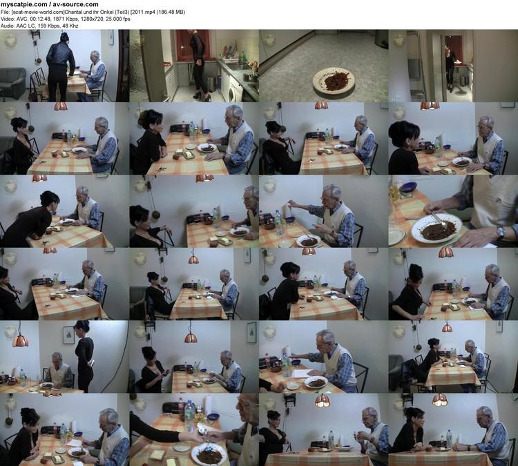 [scat-movie-world.com]chantal Und Ihr Onkel (teil3) [2011 (186.48 Mb, Mp4, 1280x720)