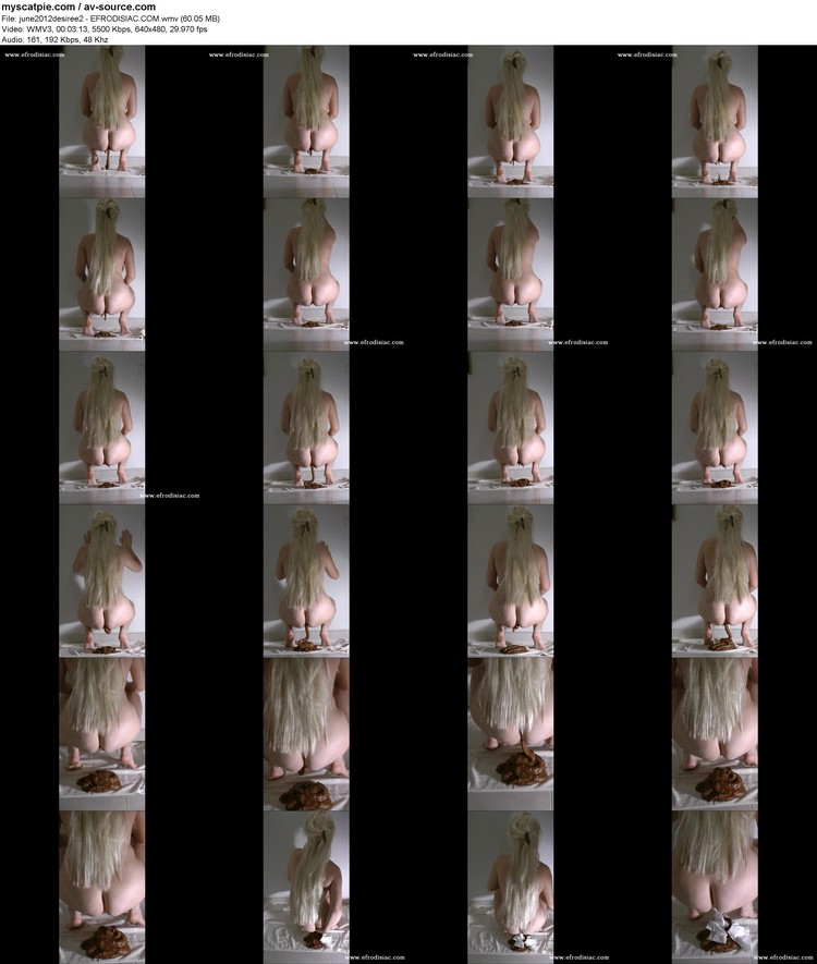 june2012desiree2 - Efrodisiac.com (640x480, 60.05 Mb, Wmv)