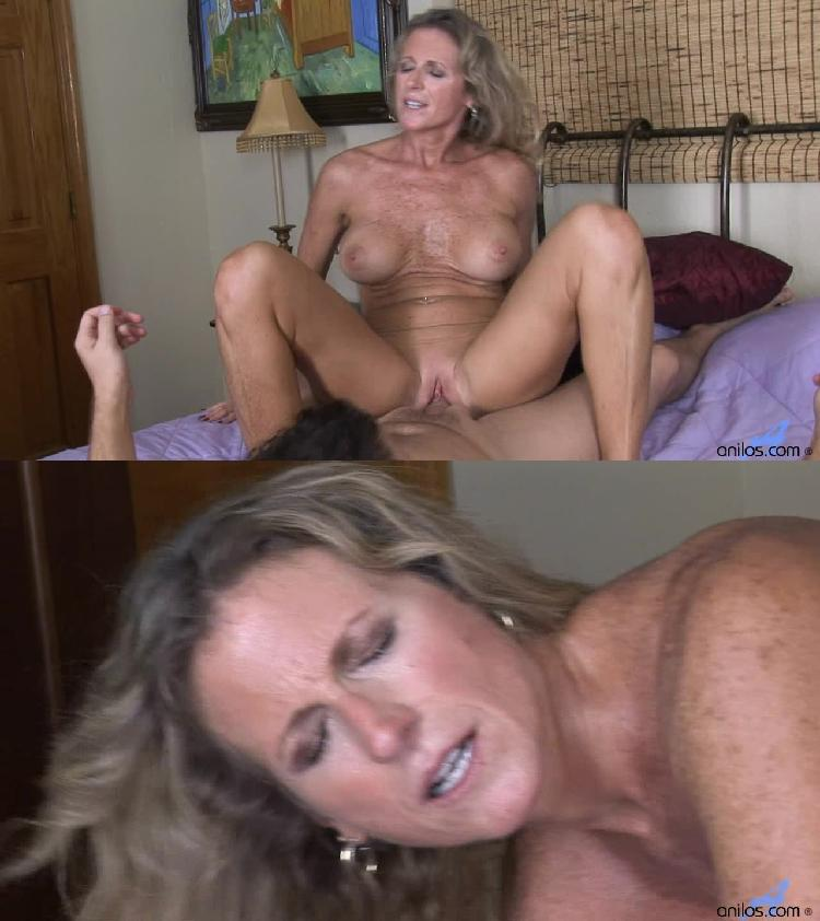 Full Sex Videos Big Boobs