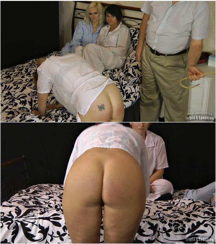 pajamas-spank-m