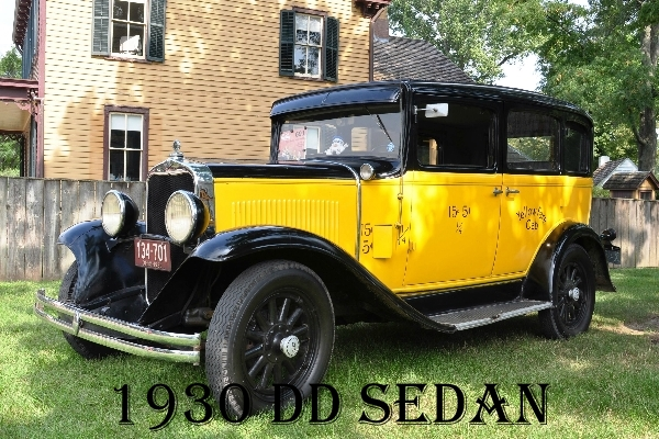 v-1930DD-Sedan,