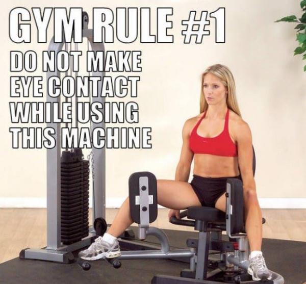 f-gym,