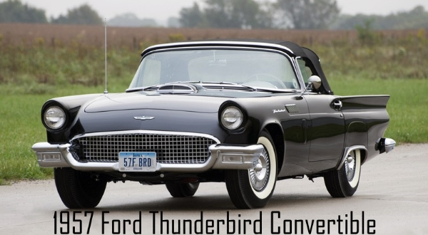 v-1957FordT-BirdConvertible,