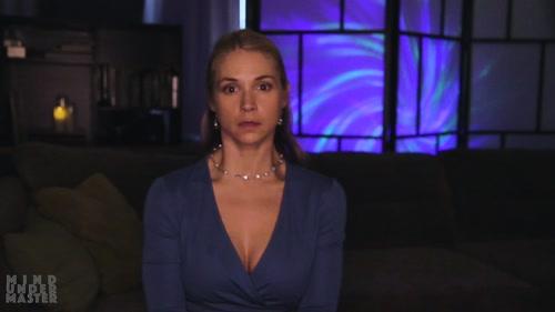 Sarah Vandella and Lexi Lore-Trance therapy p1
