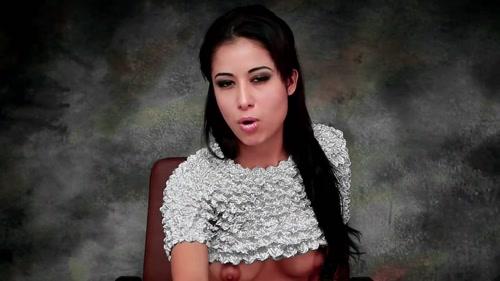 Lilly Hypno Trance