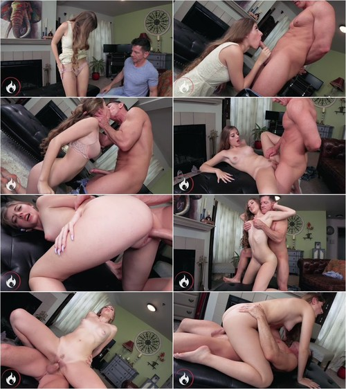 My Favorite Orgasms Riding
