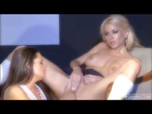 Lesbian Hypnosis
