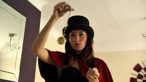 Sophia Smith - Director's Choice part 2