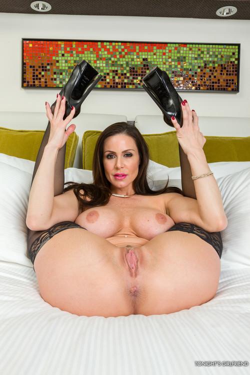 Pornstar Kendra Lust Fan Collection Serviporno 1