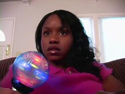 Ebony Hypno