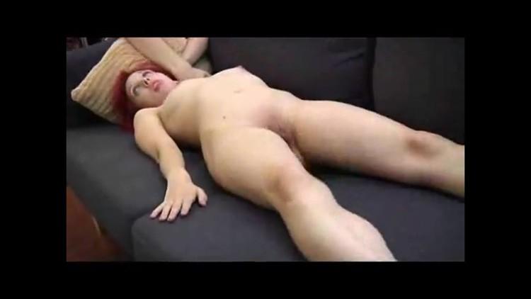 Free natasha in pantyhose vids