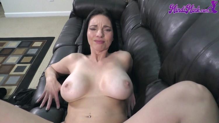 FB] Incest -:- Dialogs In English :) - Fetish pornBB