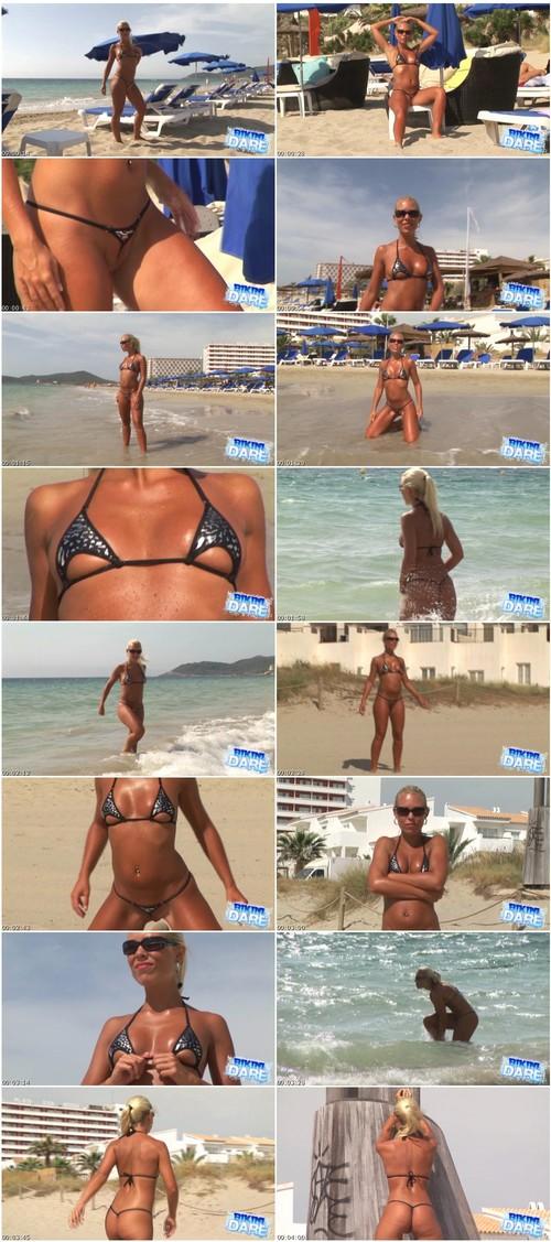 bikini-dare-d197_thumb_m.jpg