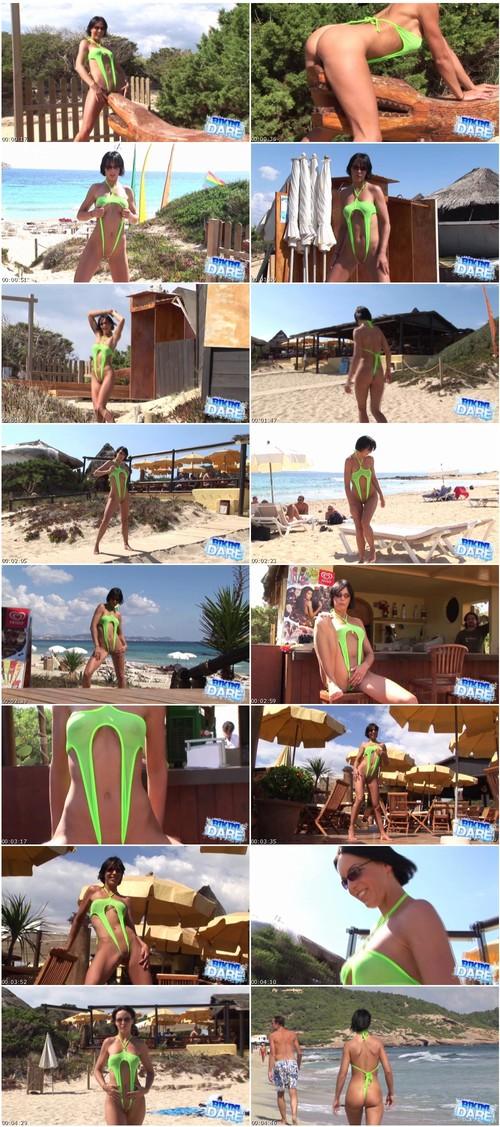 bikini-dare-d200_thumb_m.jpg
