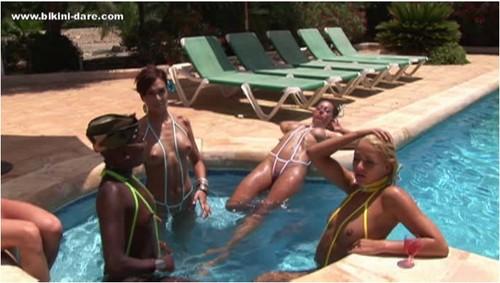 bikini-dare-d205_cover_m.jpg