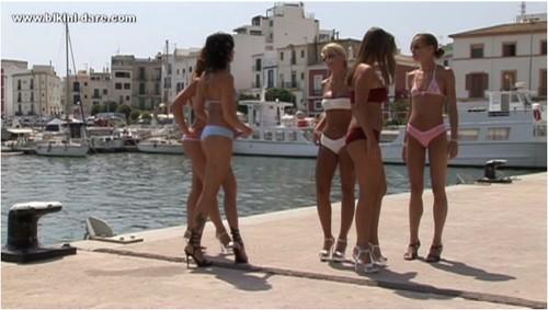 bikini-dare-d210_cover_m.jpg