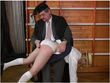 spanking030_cover.jpg