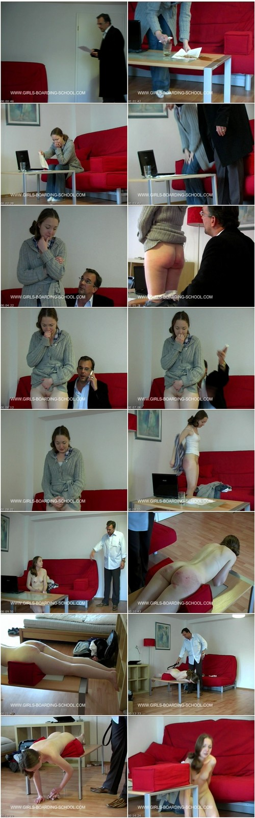 spanking036_thumb_m.jpg