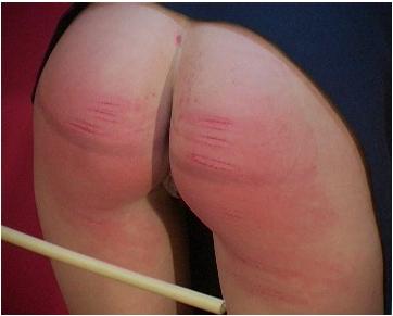 spanking043_cover.jpg