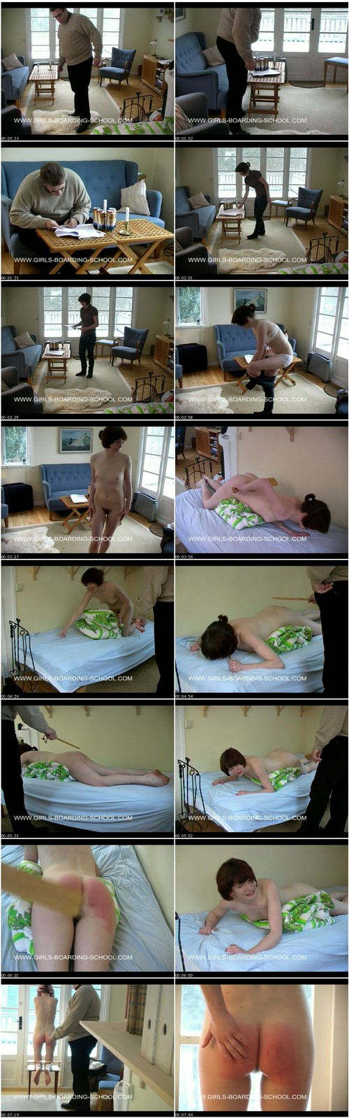 spanking046_thumb_m.jpg