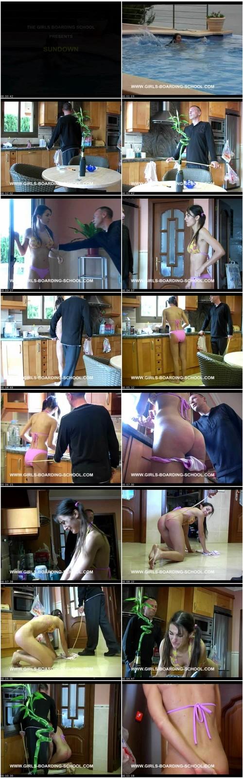 spanking051_thumb_m.jpg