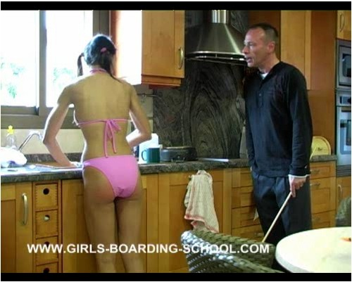spanking051_cover_m.jpg