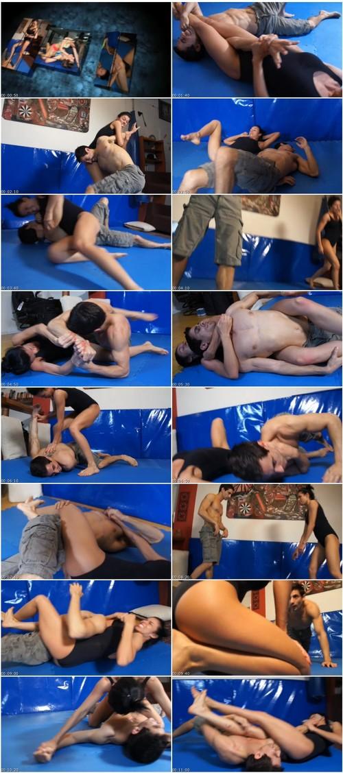 porn-thumbnail-girls-beating-up-guys-for-sex-margalis-upskirt