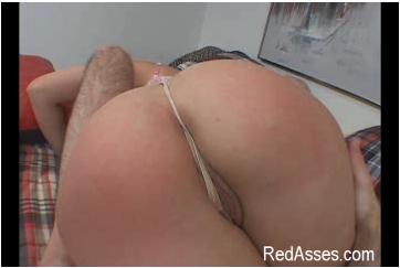 spanking151_cover.jpg