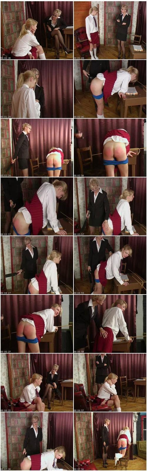 spanking153_thumb_m.jpg