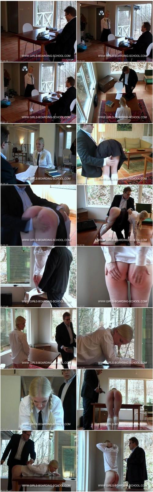 spanking137_thumb_m.jpg