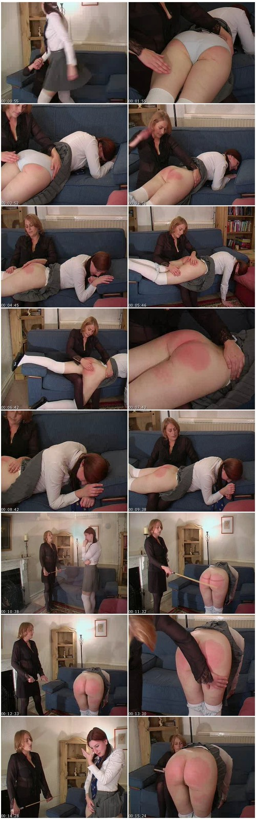 spanking140_thumb_m.jpg