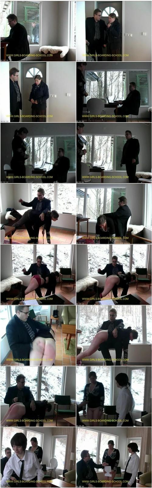 spanking148_thumb_m.jpg