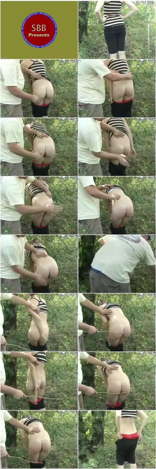 spanking150_thumb_m.jpg